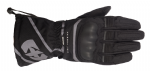 Oxford Gloves